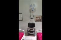 Homestay Sunan Bonang Asri Magelang - Standard Save 10%