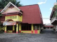 Hotel Citra di Jogja/Umbulharjo