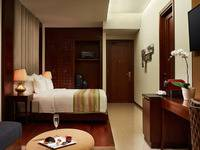 Inaya Putri Bali - Deluxe Room Only Minimum Stay 5 Nts