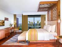 Inaya Putri Bali - Suite Ocean View Hot Deal