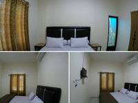 Homestay Belitung-Pak mai Belitung - Standard Room Best Offers!!