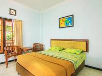 Baru Dua Beach Banyuwangi - Superior Room Regular Plan