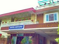 Hotel Bintang Padang di Padang/Padang Barat