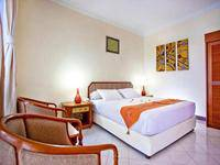 Bintang Senggigi Hotel Lombok - Superior Room Regular Plan
