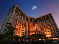 Syariah Hotel Solo di Solo/Solo