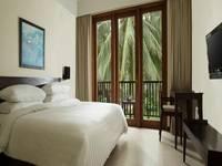 Ketapang Indah Hotel Banyuwangi - Garden Superior Room Regular Plan