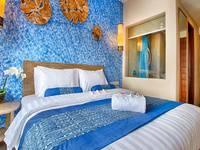 Natya Hotel Gili Trawangan Lombok - Superior Room Stay 3 Night 35% OFF