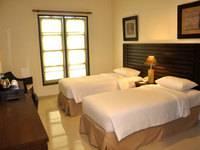 Bahamas Hotel Belitung - Suite Room Best Deal - 20%