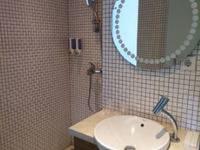 Sare Hotel Jakarta - Superior Room Regular Plan