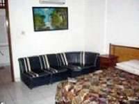 Hotel Bali Senia Bali - 1 Bedroom  Private Pool Regular Plan