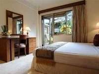 Club Bali Suites Bali - One Bedroom Suite - Room Only One bedroom suite -room only
