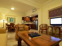 Club Bali Suites Bali - Two Bedroom - Room Only Last Minute 10%