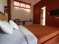 Jawa Dwipa Resort Solo - Moderate LUXURY - PegiPegi Promotion
