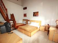 Jawa Dwipa Resort Solo - Superior LUXURY - PegiPegi Promotion