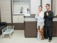 MS Hotel Ciwidey di Bandung/Ciwidey