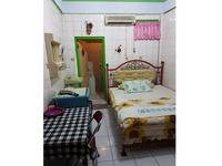 Lila Graha Bima - Suite Single Room Regular Plan