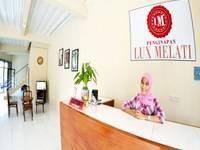 Lux Melati Hotel di Belitung/Belitung