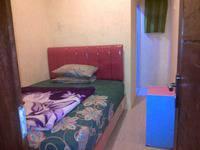 Homestay Ngadisari Cantik @ Bromo Probolinggo - Homestay Regular Plan