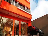 Hotel Kita Surabaya (Formerly Hotelku Surabaya) di Surabaya/Gubeng