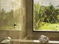 Atta Mesari Villas Bali - One Bedroom Pool Villa Last Minute