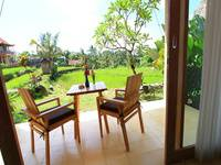 Atta Mesari Villas Bali - Suite Rice Terrace Room Last Minute