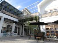 Remen Room Bed & Breakfast di Jogja/Sleman