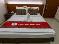 NIDA Rooms Perdana Raya Istana Bogor - Double Room Double Occupancy NIDA Fantastic Promo