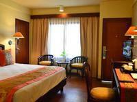 Kila Senggigi Beach Hotel Lombok - Superior Garden Room Regular Plan