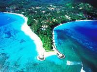 Kila Senggigi Beach Lombok di Lombok/Senggigi