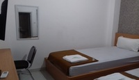 Chrissant Guest House Yogyakarta - Standard Room Breakfast Regular Plan