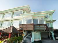 The Studio Inn Nusa Dua di Bali/Nusa Dua