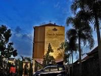 Dream @ Jimbaran di Bali/Jimbaran