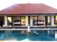 Grandpa Resort di Bali/Canggu