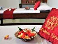 Nibbana Bali Resort Bali - Superior Room Big Deals