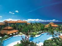Ayodya Resort Bali di Bali/Nusa Dua