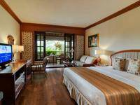 Ayodya Resort Bali - Deluxe Room Only Diskon Last Minute
