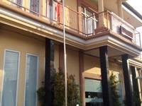 Hotel Raodah 2 di Bontang/Bontang