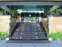 Prasada Mansion Jakarta - Standard Room Only Regular Plan