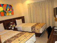 Prasada Mansion Jakarta - Standard Room with Breakfast Regular Plan