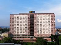 Everyday Smart Hotel Malang di Malang/Lowokwaru
