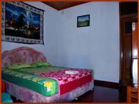 Komodo Island Hotel Pangandaran - Standard AC Regular Plan