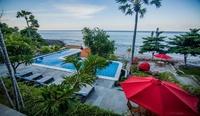 Amed Dream Hotel & Ibus Beach Club