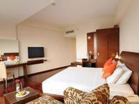 The Luxton Bandung Bandung - Executive Room Regular Plan