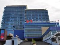 Swiss-Belhotel Makassar di Makassar/Makassar