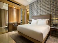 Alila Solo - Executive Suite - with Breakfast Regular Plan
