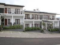 The Radiant Villas & Function Hall di Bandung/Lembang