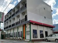 Avicenna Hotel di Palangkaraya/Jekan Raya