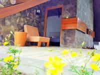Sahid Osing Kemiren Banyuwangi - Kemiren Garden Villa Regular Plan