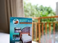 Bahu Bay Residence di Manado/Malalayang