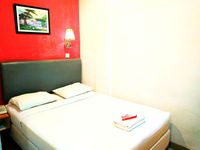 Parma Panam Hotel Pekanbaru - Standard Room Regular Plan